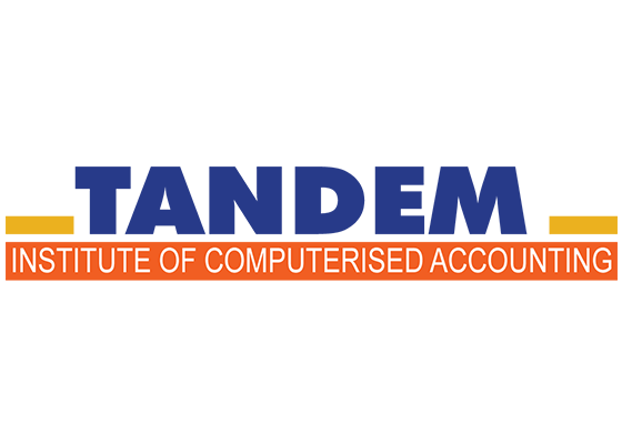 tandem institute of computerised accounting