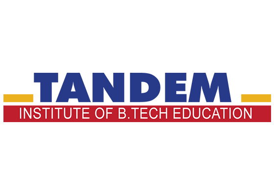 tandem institute of b.tech education