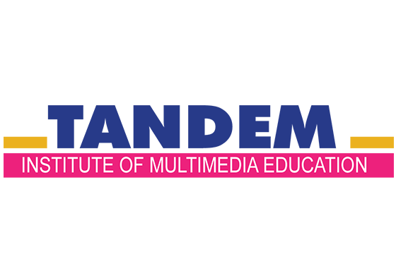 tandem institute of multimedia education