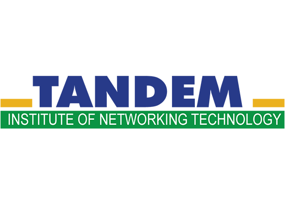 tandem institute of networking technology