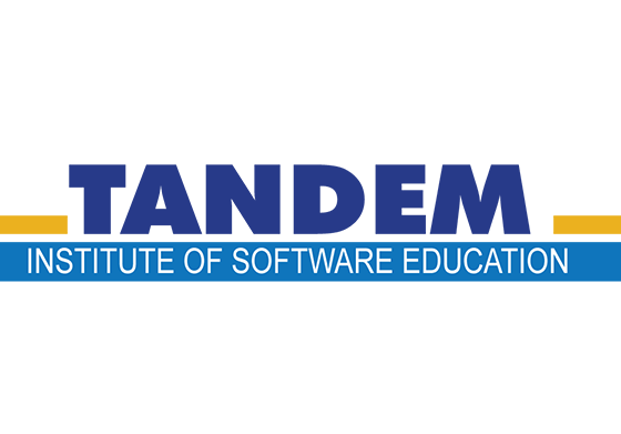 tandem institute of software education
